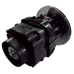 Motor Elétrico para Aspirador de Pó WD1456BR 53 Litros 6HP 110V