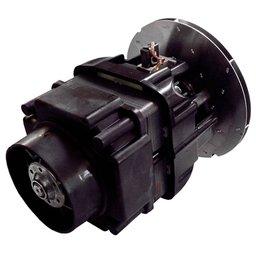 Motor Elétrico para Aspirador de Pó WD4075BR 15 Litros 5HP 220V