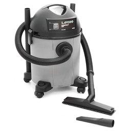 Aspirador de Pó e Líquido Compact 22L 1250W
