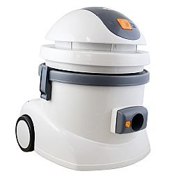 Aspirador de Pó Doméstico 16 Litros 1100W