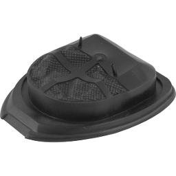 Filtro para aspirador automotivo APV 12