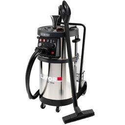 Lavadora Extratora a Vapor 50 Litros 3000W 220V
