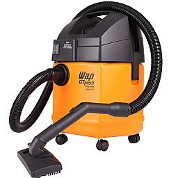 Aspirador Profissional de Pó e Água GT 20 Litros 1400W 220V