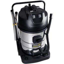 Aspirador de Água e Pó de 2000 W 70 Litros 220 V