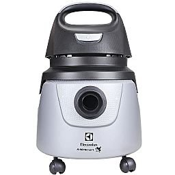 Aspirador de Pó e Água 1200W 10 Litros 110V