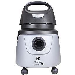 Aspirador de Pó e Água 1200W 10 Litros 220V