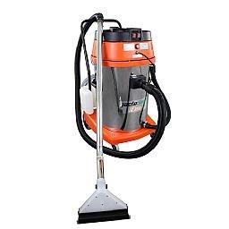 Extratora Profissional EJ 5811 2800W 80 Litros 220V