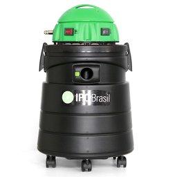 Aspirador e Extrator de Sólidos e Líquidos 50 Litros 1200W 110V - P150