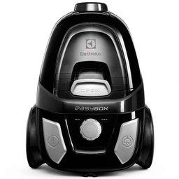 Aspirador de Pó 1,6 Litros 1600W 110V - Easybox