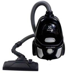 Aspirador de Pó 1,6 Litros 1600W 220V - Easybox