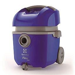 Aspirador de Água e Pó 1400W 220V Flex