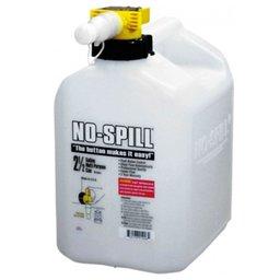 Unidade de Abastecimento Manual No Spill para Transferência de Diversos Fluidos 10 Litros