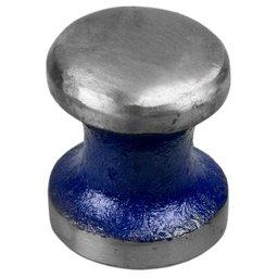 Tasso Maçaneta em Aço