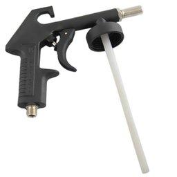 Pistola para Aplicação de Materiais Densos em Nylon sem Caneca