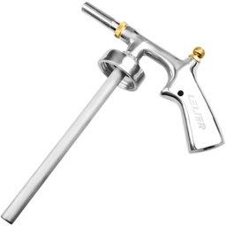Pistola Aplicadora de Anti-Ruído sem Caneca