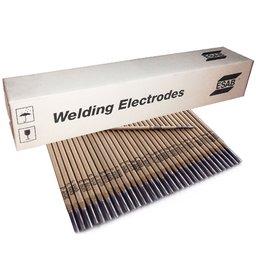 Eletrodo 6013 3,25 x 350mm com 5Kg