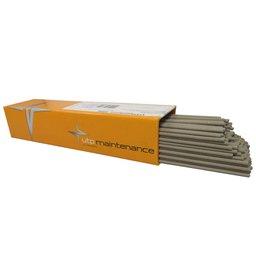 Eletrodo Inox AWSE 316L Ø 3,25mm 5Kg