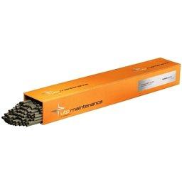 Eletrodo Revestido Duto Ledurit 65 4,00mm 5Kg