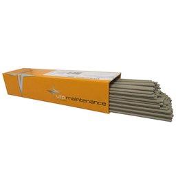 Eletrodo Inox AWSE 316L Ø 2,5mm 1Kg