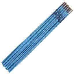 Eletrodo Essen Azul 6013 3,25mm para Aço Carbono 1Kg