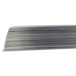 Vareta para Solda Tig Inox 308L 3,25mm com 1Kg