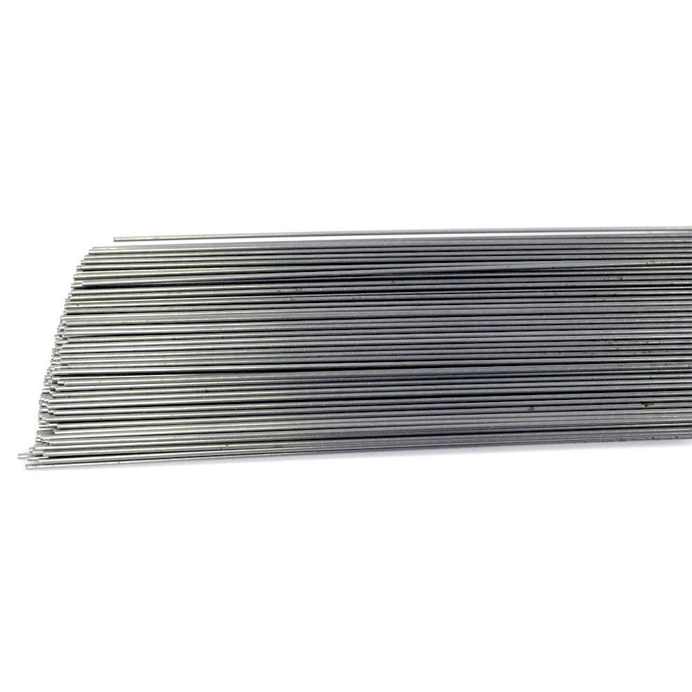 Vareta para Solda Tig Inox ER309L 1,20mm com 1 Kg