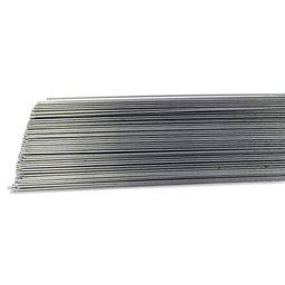 Vareta para Solda Tig Inox ER316L 1,60mm com 1 Kg