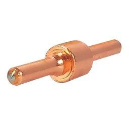 Eletrodo Plasma Pt 31
