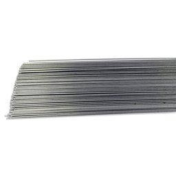 Vareta Solda Tig Inox ER 316L 2,50mm com 600gr