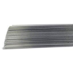 Vareta de Solda Tig Inox ER308L 2mm com 312g