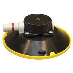 Ventosa Profissional 6 Pol. de Montagem - Fixa Equipamentos até 32 Kg