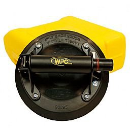 Ventosa Profissional Manual N4000 - Manuseia Cargas até 57Kg