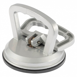 Ventosa Simples em Alumínio 40kg
