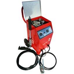 Repuxadeira Elétrica Spotcar 220 V