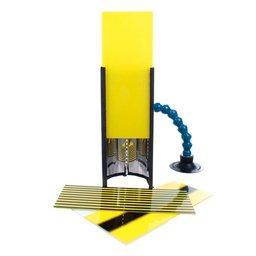 Lâmpada para Martelinho de Ouro - LED Bivolt  sem Cabo de Bateria