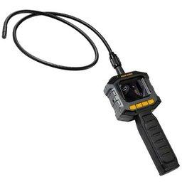 Boroscópio Digital Tela LCD 2,31 Pol. com Câmera HBR-300