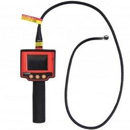 Câmera Inspeção Industrial TF2809 90cm 10mm