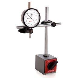 Suporte Magnético Articulado 230mm sem Ajuste Fino