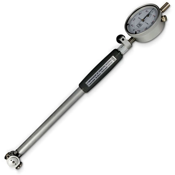 Comparador de Diâmetro Interno Súbito 50 a 160 mm