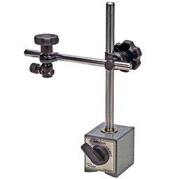 Suporte de Medição 600N com Base Magnética