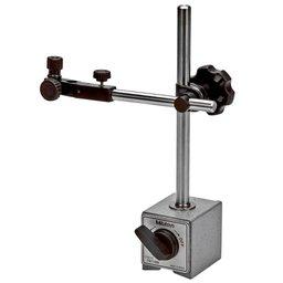 Suporte de Medição 160mm com Base Magnética