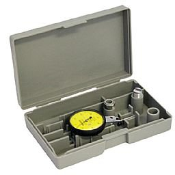 Relógio Apalpador 0,8 x 0,01mm