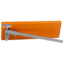 Paquímetro Universal 0 - 300 mm