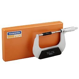 Micrometro Externo 50 - 75 mm