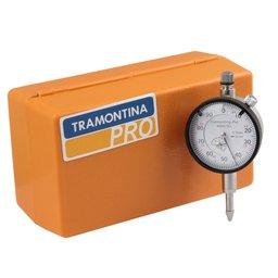 Relógio Comparador 5mm