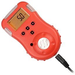 Detector de Propano  Digital