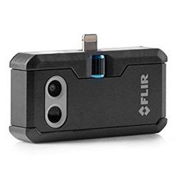 Câmera Térmica para Smartphone Flir One Pro IOS