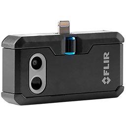 Câmera Térmica One PRO LT iOS