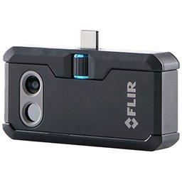 Câmera Térmica One PRO LT USB-C para Android