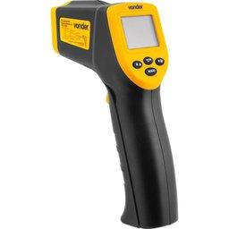 Termômetro Infravermelho Tiv 530